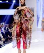 Fashion Pakistan Week 2014 Day 1 008
