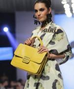 Fashion Pakistan Week 2014 Day 3 001