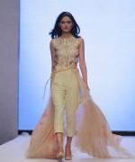 Fashion Pakistan Week 2014 Day 3 0013