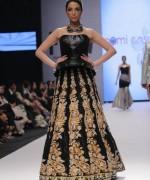 Fashion Pakistan Week 2014 Day 3 0015