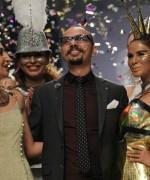 Fashion Pakistan Week 2014 Day 3 0017