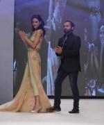Fashion Pakistan Week 2014 Day 3 0018