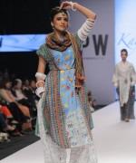 Fashion Pakistan Week 2014 Day 3 0019