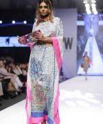 Fashion Pakistan Week 2014 Day 3 0020