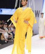 Fashion Pakistan Week 2014 Day 3 0022