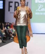 Fashion Pakistan Week 2014 Day 3 0023