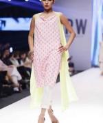 Fashion Pakistan Week 2014 Day 3 0029