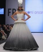 Fashion Pakistan Week 2014 Day 3 003