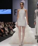 Fashion Pakistan Week 2014 Day 3 004