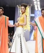 Fashion Pakistan Week 2014 Day 3 008