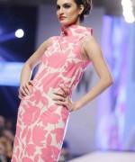 Fashion Pakistan Week 2014 Day 3 009