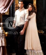 Formal Wear 2014 by Mifrahs for Men and Women001