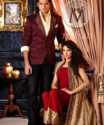 Formal Wear 2014 by Mifrahs for Men and Women002