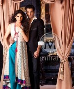 Formal Wear 2014 by Mifrahs for Men and Women005