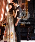 Formal Wear 2014 by Mifrahs for Men and Women007
