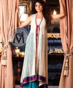 Formal Wear 2014 by Mifrahs for Men and Women008