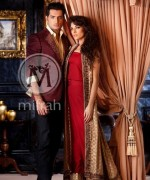 Formal Wear 2014 by Mifrahs for Men and Women009