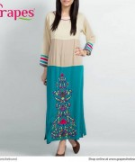 Grapes The Brand Spring Dresses2013 For Women 001