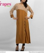 Grapes The Brand Spring Dresses2013 For Women 002