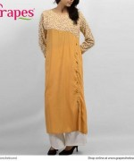 Grapes The Brand Spring Dresses2013 For Women 003