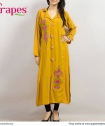 Grapes The Brand Spring Dresses2013 For Women 005