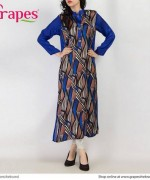 Grapes The Brand Spring Dresses2013 For Women 007