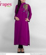 Grapes The Brand Spring Dresses2013 For Women 009