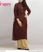 Grapes The Brand Spring Dresses2013 For Women