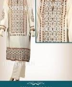 Hina Khan Formal Wear Dresses 2014 for Women013