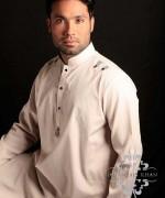 Jahanzaib  Kurta Shalwar 2014 For Men 001