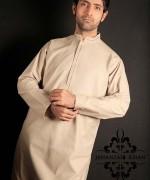 Jahanzaib  Kurta Shalwar 2014 For Men 0010