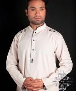 Jahanzaib  Kurta Shalwar 2014 For Men 003