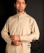 Jahanzaib  Kurta Shalwar 2014 For Men 006