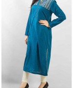 K.Eashe Spring Dresses 2014 For Women 001