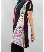 K.Eashe Spring Dresses 2014 For Women 002