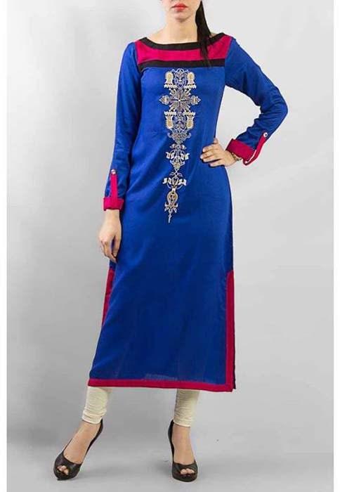 K.Eashe Spring Dresses 2014 For Women 003