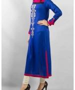 K.Eashe Spring Dresses 2014 For Women 004