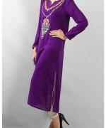 K.Eashe Spring Dresses 2014 For Women 005