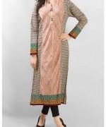 K.Eashe Spring Dresses 2014 For Women 006