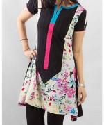 K.Eashe Spring Dresses 2014 For Women 007