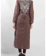 K.Eashe Spring Dresses 2014 For Women 008