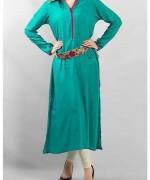 K.Eashe Spring Dresses 2014 For Women 009