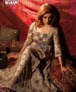 Keechos Formal Wear Dresses 2014 For Girls 1