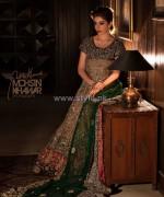Keechos Formal Wear Dresses 2014 For Women 5
