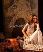 Keechos Formal Wear Dresses 2014 For Women 6