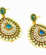 Kundan Jewelry for Women014