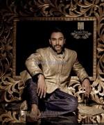 M by Salman Shah Sherwanis 2014 For Men 7