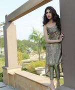 Mehryn Zafar Formal Wear Dresses 2014 For Women 5
