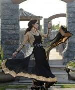 Mehryn Zafar Formal Wear Dresses 2014 For Women 7