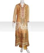 Motifz Spring Dresses 2014 For Women 001